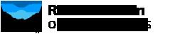 Ratatekninen oppimiskeskus Logo